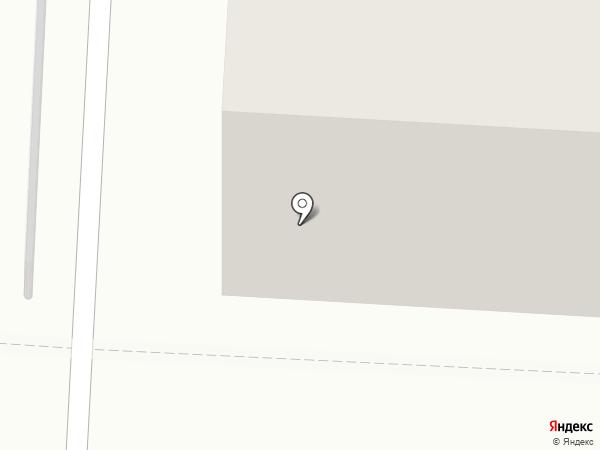 Auto shop на карте Иваново