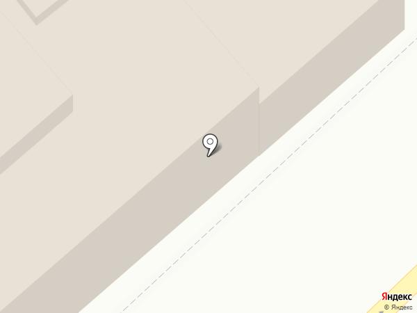Jazz-shop.ru на карте Иваново