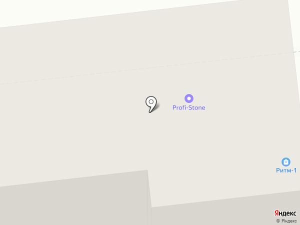 Viola на карте Иваново