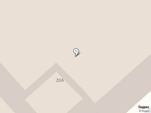 Сахаджа Йога на карте Иваново