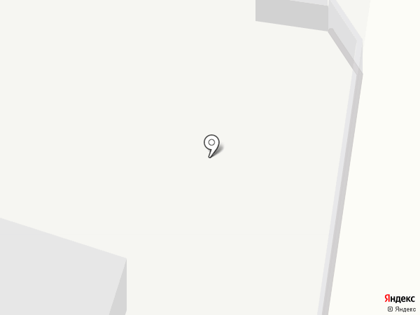 СТРОЙМОНТАЖ на карте Иваново
