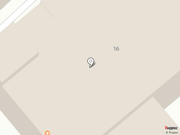 Центр подключения интернета на карте Иваново