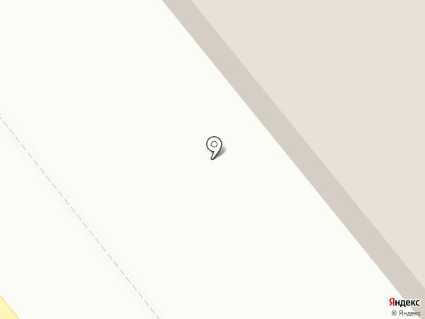 DYNO PRO на карте Костромы