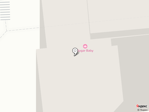 Крой Мастер на карте Иваново