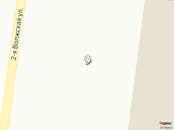 Автотракторный мир на карте Костромы