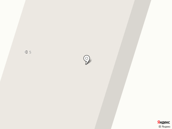 Илекс на карте Иваново