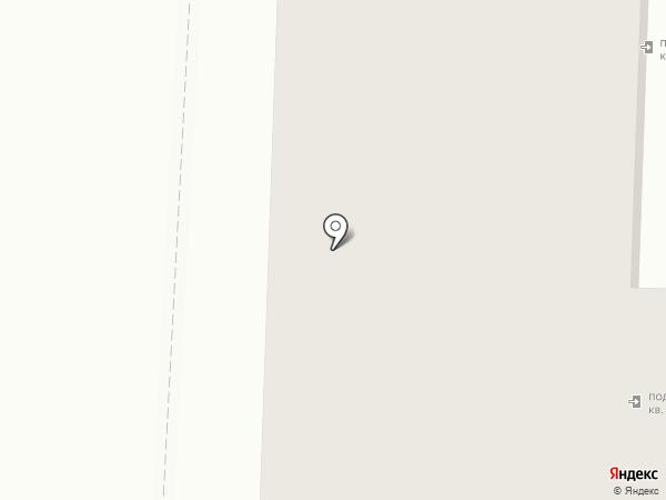 Центр Страховых Услуг на карте Иваново