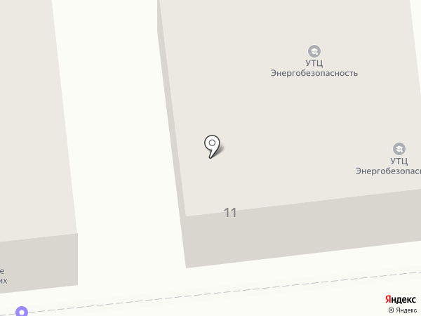 Росгосстрах на карте Иваново