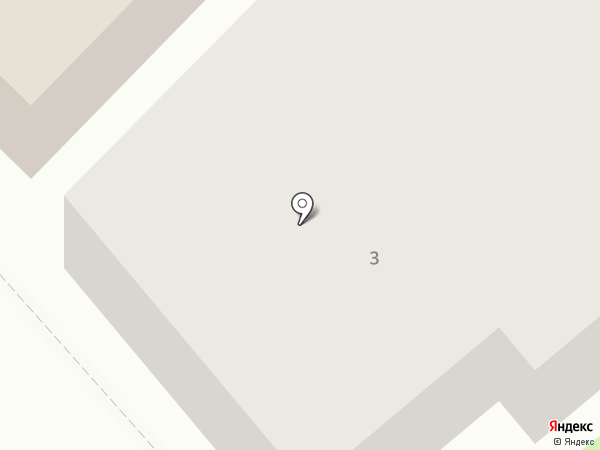 СтройДом на карте Иваново