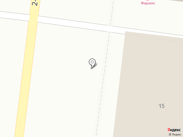 Роялти-Компани на карте Костромы