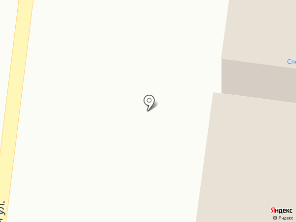ДТП эксперт на карте Костромы
