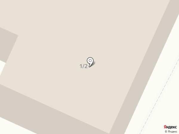 Учебный центр на карте Иваново