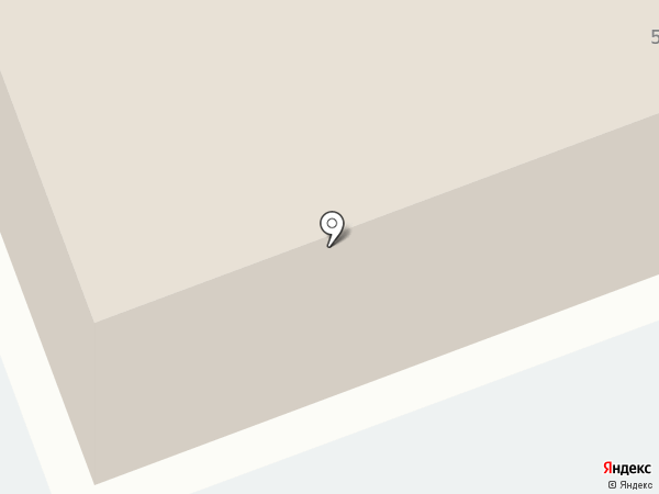ТеконАвтоматика на карте Иваново