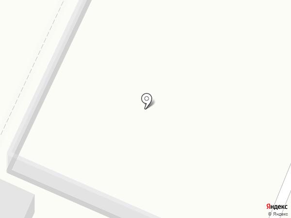 Гранит мастер на карте Иваново