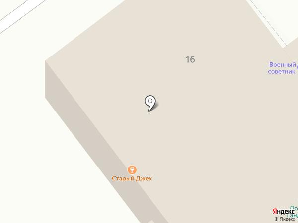 Свадебный переполох на карте Иваново