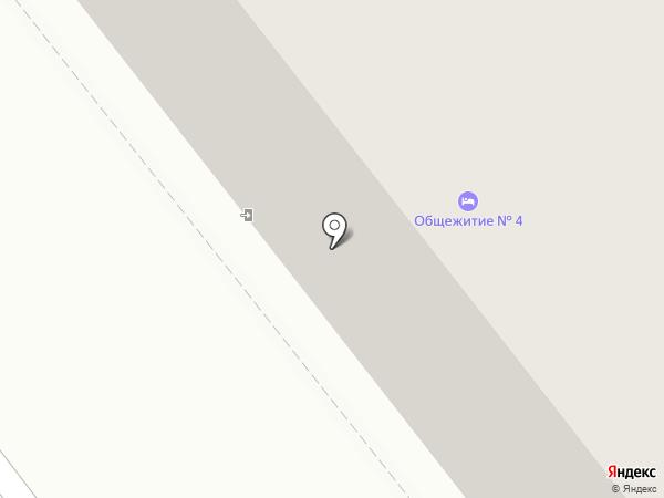 Путь к здоровью на карте Иваново