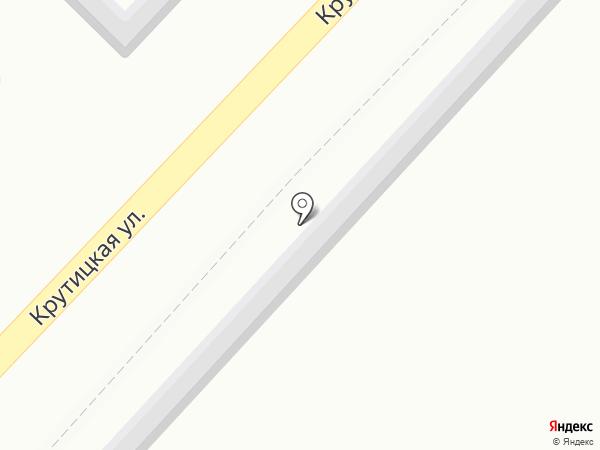 Колесо37 на карте Иваново