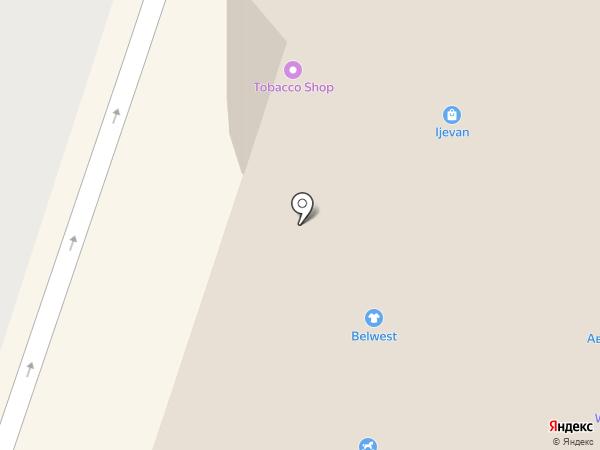Multivarka.pro на карте Иваново
