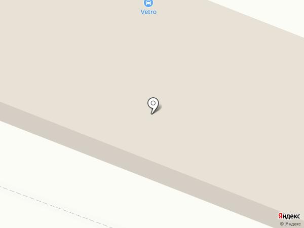 Bitstop на карте Иваново