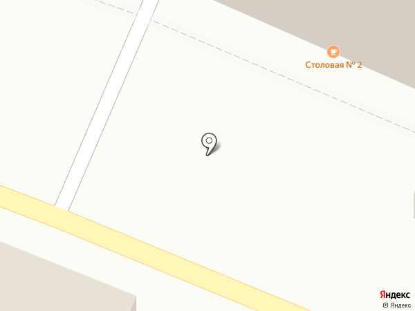 Хёрманн Руссия на карте Иваново