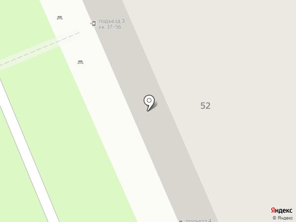 YULSUN.RU на карте Иваново