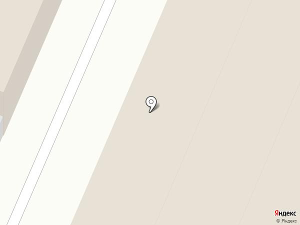 Iphone37 на карте Иваново