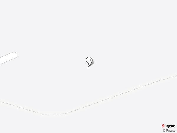 Память в камне на карте Иваново