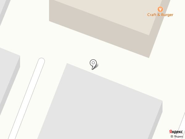 ШОКОЛАD на карте Иваново