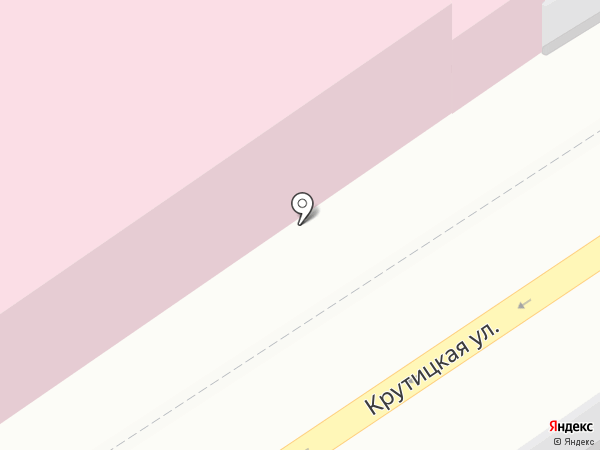 Дон Баллон на карте Иваново
