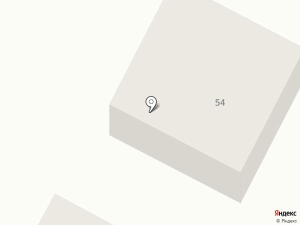 Мормышки-Улов на карте Иваново