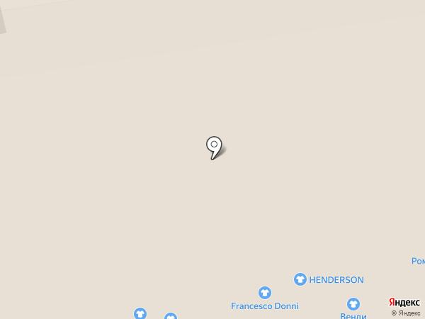 Graciana на карте Иваново