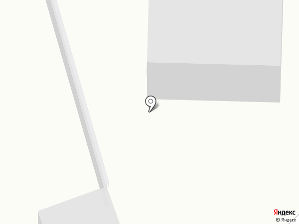 Пять колес на карте Иваново