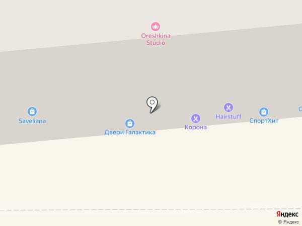 VIVA Деньги на карте Иваново