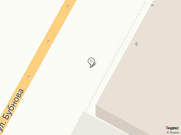 Мотомен на карте Иваново
