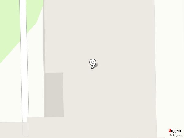Selfie bar на карте Иваново