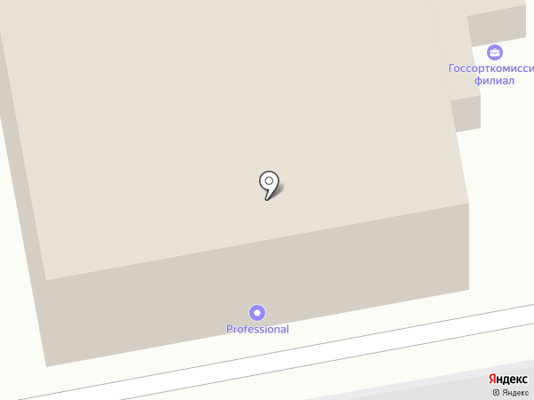 АнТаШвей на карте Иваново