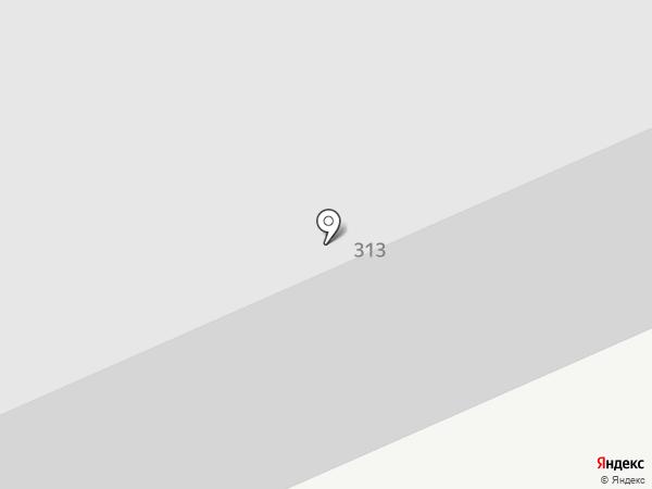 Управление финансового обеспечения Министерства обороны РФ по Ивановской области на карте Иваново