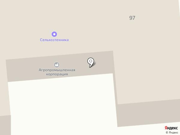 Магазин моточастей и бензопил на карте Костромы