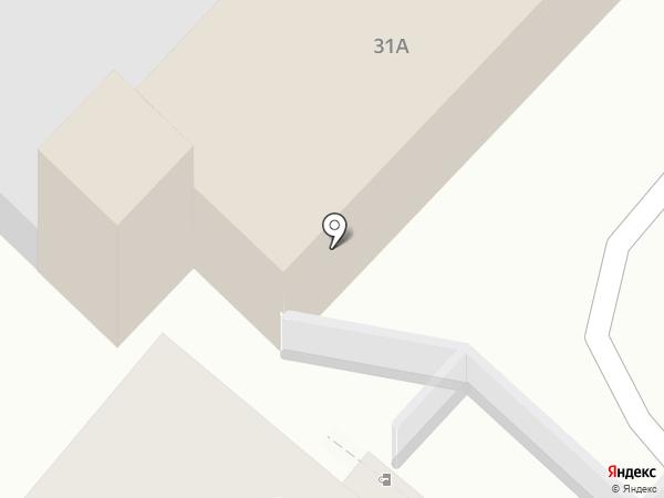 ЗИМОС на карте Иваново