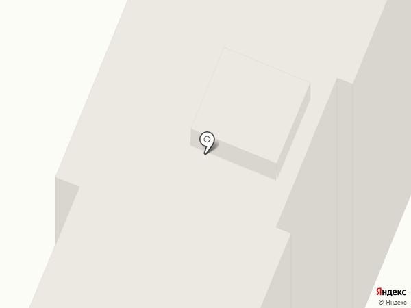 Yes Show на карте Иваново