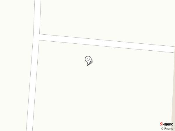 Банкомат, Росбанк, ПАО на карте Костромы