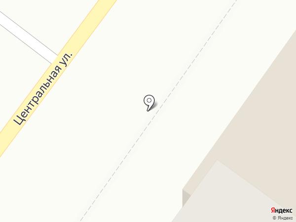 Социальная аптека на карте Костромы