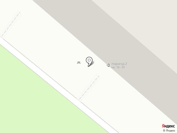 Demfi37 на карте Иваново
