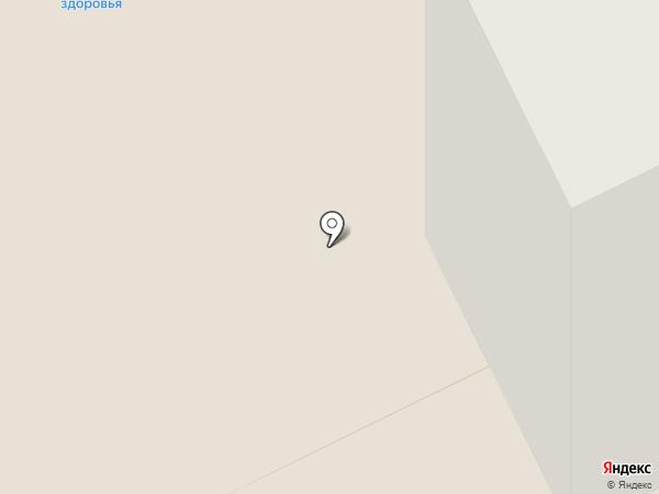 Служба ремонта холодильников на карте Иваново
