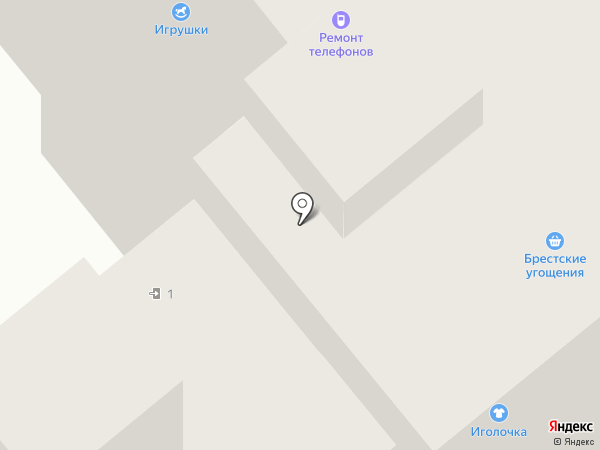 Auto37rus на карте Иваново