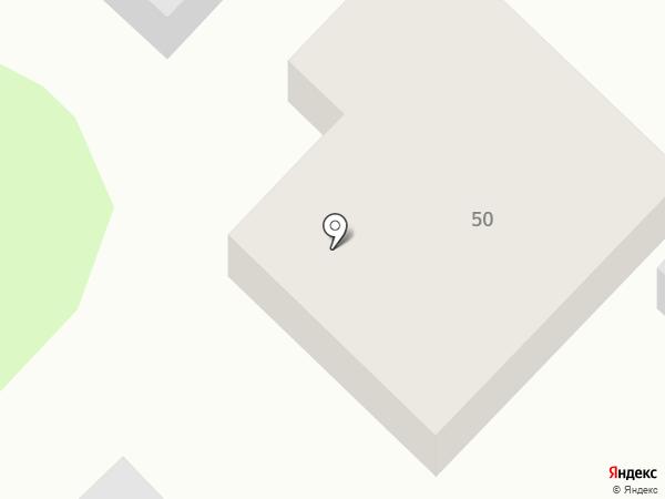 Мехобработка37 на карте Иваново