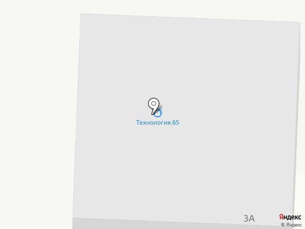 Сладкая планета на карте Костромы