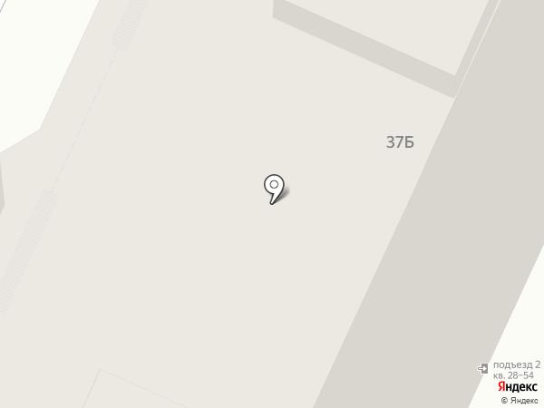 LadyHomeStile на карте Иваново