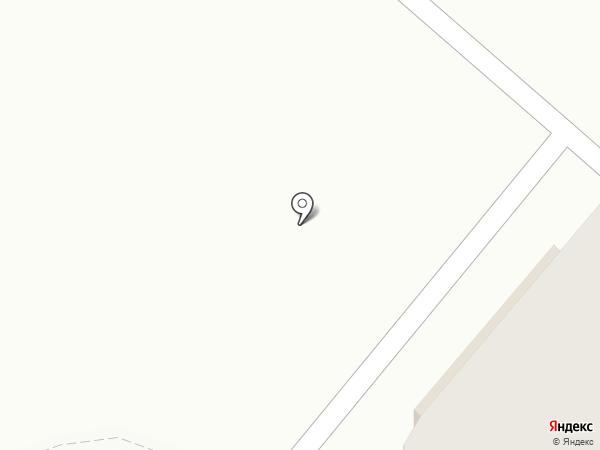 Маргарита на карте Костромы
