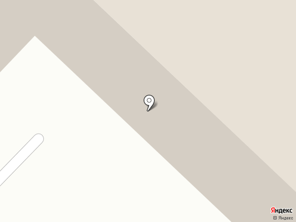 Союз изыскателей Верхней Волги на карте Иваново